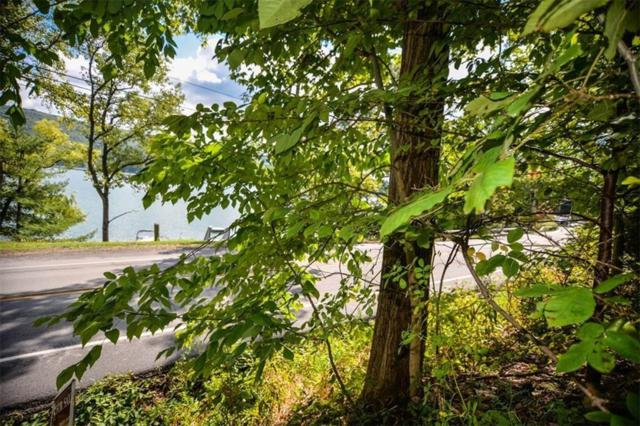 0 West Lake Road, Pulteney, NY 14418 (MLS #R1179540) :: Updegraff Group