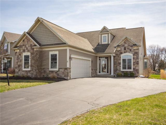 11 Prestwick Lane, Chili, NY 14428 (MLS #R1180330) :: The Chip Hodgkins Team