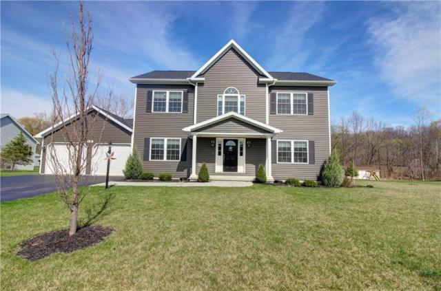 4051 Lincoln Way, Geneva-Town, NY 14456 (MLS #R1180767) :: Updegraff Group