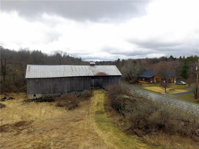 2008 County Route 11, Gouverneur, NY 13642 (MLS #R1182279) :: The Glenn Advantage Team at Howard Hanna Real Estate Services