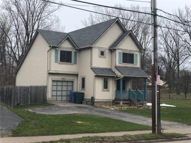 400 Denise Rd, Rochester, NY 14612 (MLS #R1182475) :: Updegraff Group