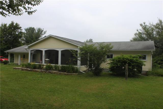 1555 Cedar Lane, Ovid, NY 14521 (MLS #R1185722) :: Updegraff Group