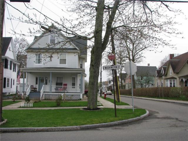 253 Washington Street, Geneva-City, NY 14456 (MLS #R1185916) :: Updegraff Group