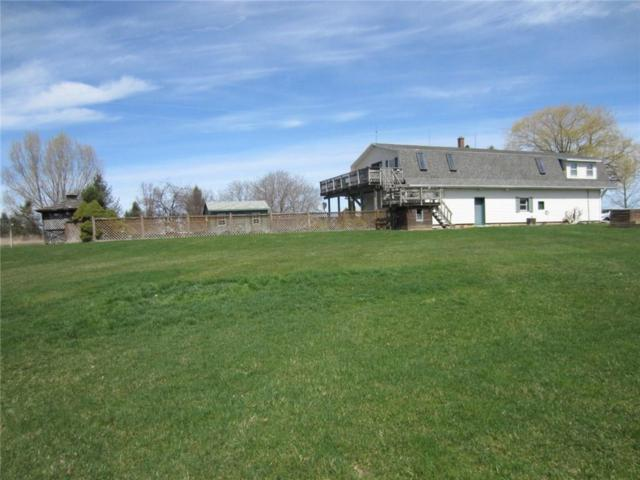 2308 County Road 47, Hopewell, NY 14424 (MLS #R1186235) :: Robert PiazzaPalotto Sold Team