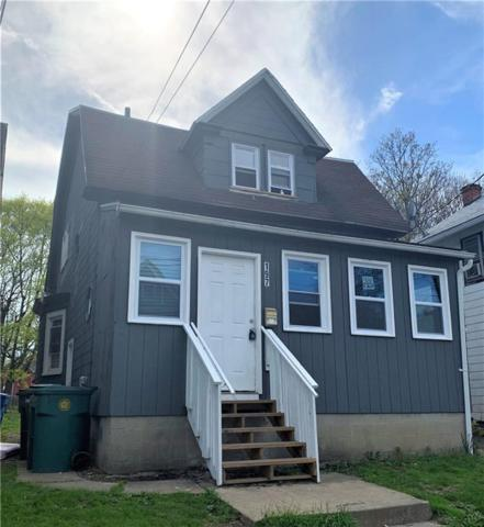 197 Sherman Street, Rochester, NY 14606 (MLS #R1187983) :: The Chip Hodgkins Team
