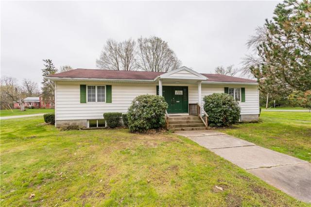 3150 Oak Orchard Road, Gaines, NY 14411 (MLS #R1188390) :: Updegraff Group