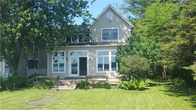 5894 Owasco Terrace, Fleming, NY 13021 (MLS #R1193317) :: Updegraff Group