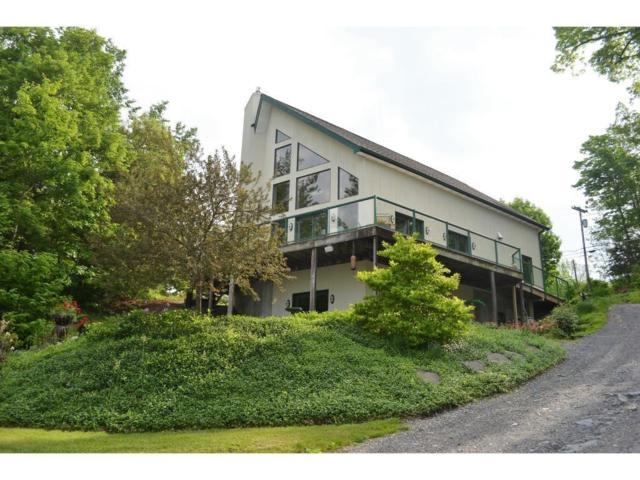 8197 Lower Lake Road, Lodi, NY 14860 (MLS #R1193375) :: The Glenn Advantage Team at Howard Hanna Real Estate Services