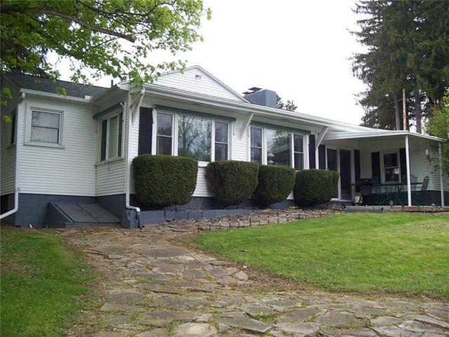 10220 County Route 92, Wayland, NY 14572 (MLS #R1194225) :: 716 Realty Group