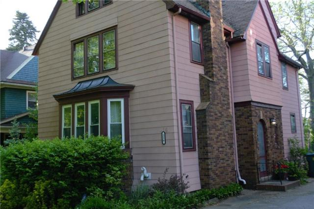 216 Seneca Parkway, Rochester, NY 14613 (MLS #R1198927) :: Updegraff Group
