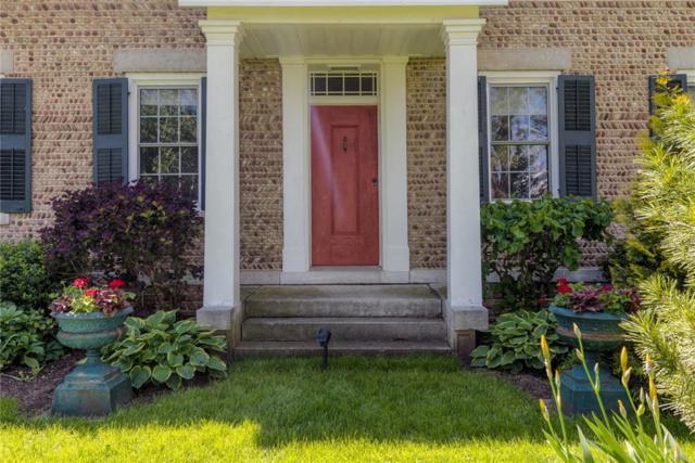 2916 Johnson Road, Seneca, NY 14456 (MLS #R1199126) :: The Glenn Advantage Team at Howard Hanna Real Estate Services