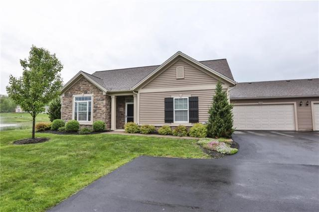 5103 Cheshire Glen Road, Canandaigua-Town, NY 14424 (MLS #R1199733) :: Robert PiazzaPalotto Sold Team