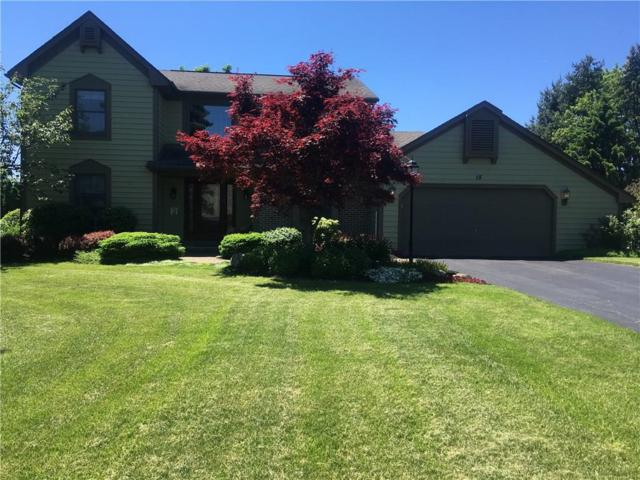 15 Windsor Way, Penfield, NY 14450 (MLS #R1200069) :: The Rich McCarron Team