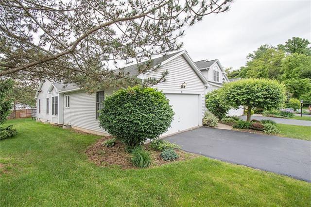 30 Cedarview, Perinton, NY 14450 (MLS #R1201663) :: The Glenn Advantage Team at Howard Hanna Real Estate Services