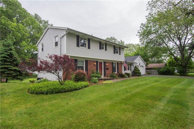 127 Hillary Lane, Penfield, NY 14526 (MLS #R1201682) :: Updegraff Group