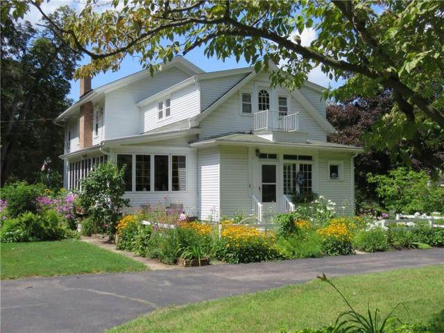 222 S Union Street, Ogden, NY 14559 (MLS #R1202420) :: The CJ Lore Team | RE/MAX Hometown Choice