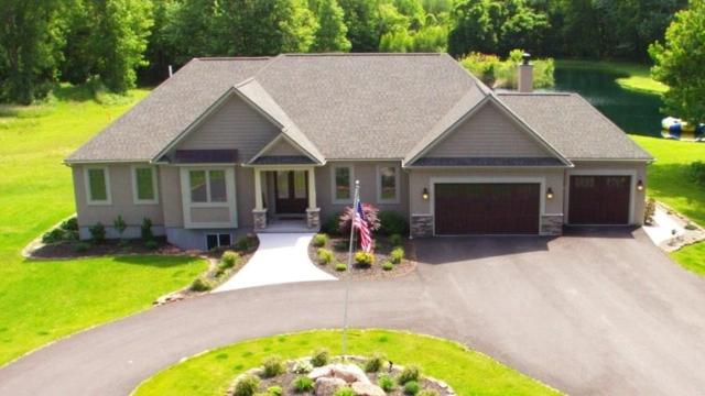 7440 Slocum Road, Ontario, NY 14519 (MLS #R1204050) :: MyTown Realty