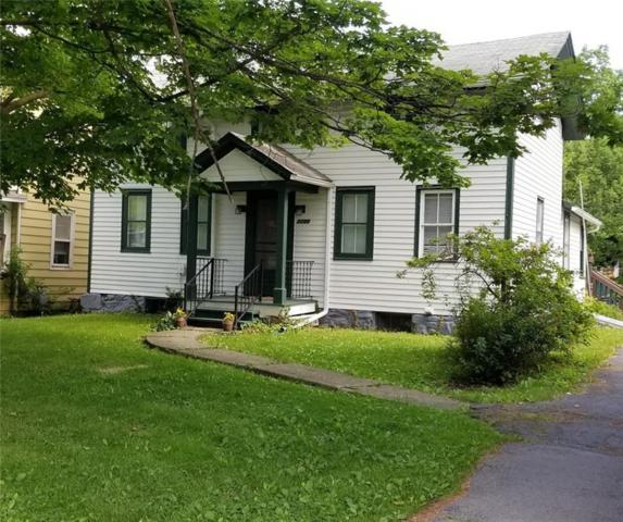2290 State Route 5 And 20, Seneca, NY 14561 (MLS #R1206180) :: The Rich McCarron Team