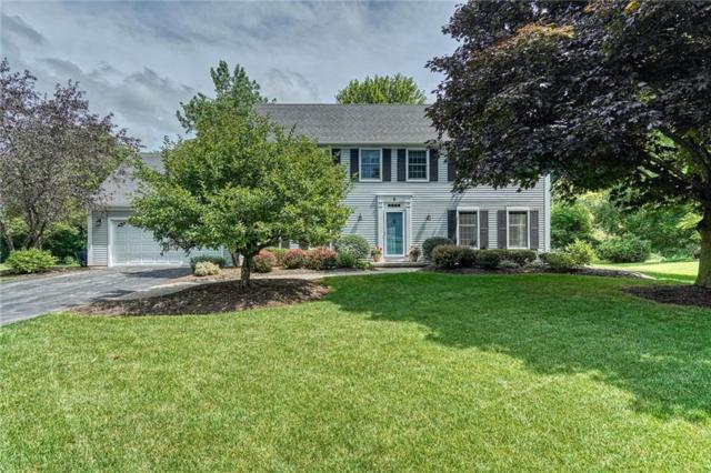 8 Caywood Lane, Perinton, NY 14450 (MLS #R1208708) :: The Glenn Advantage Team at Howard Hanna Real Estate Services