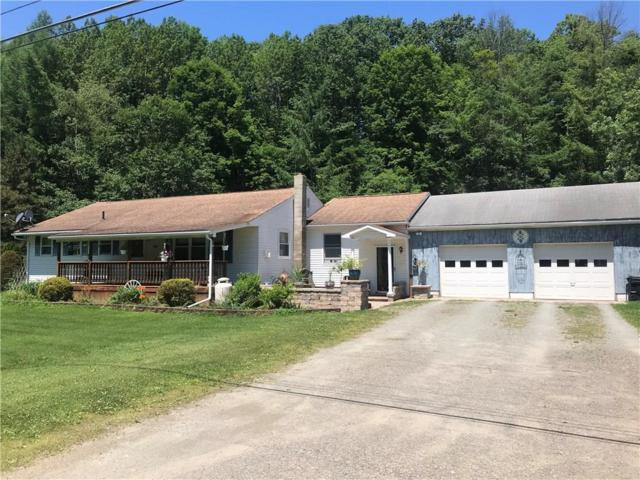 4550 County Route 70A, Avoca, NY 14810 (MLS #R1209879) :: 716 Realty Group