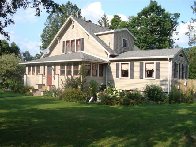 1658 River Road, Willing, NY 14895 (MLS #R1210230) :: Updegraff Group
