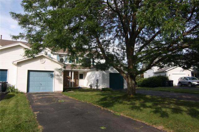 5963 Calm Lake Drive, Farmington, NY 14425 (MLS #R1210569) :: 716 Realty Group