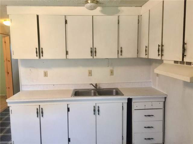3669 Spring Street, Randolph, NY 14772 (MLS #R1210649) :: The Glenn Advantage Team at Howard Hanna Real Estate Services