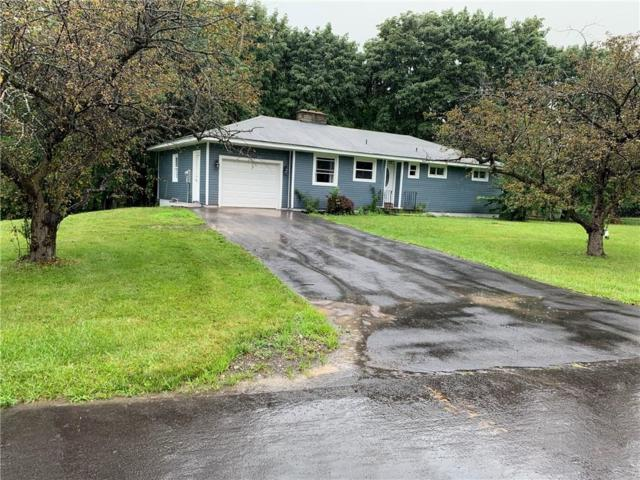 207 Lafayette Lane, Manlius, NY 13066 (MLS #R1211462) :: Thousand Islands Realty