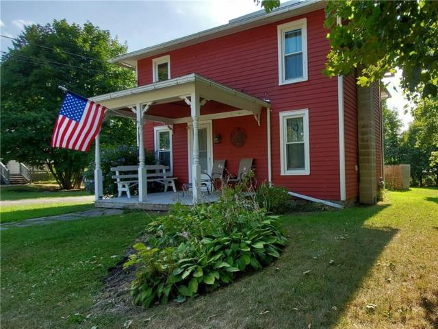 4720 Maple Avenue, Gorham, NY 14561 (MLS #R1213926) :: 716 Realty Group