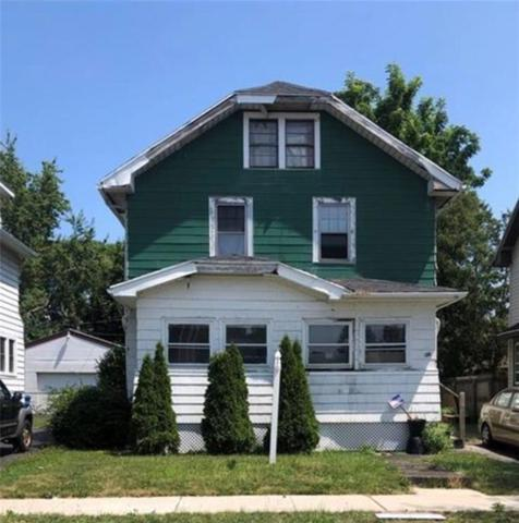 126 Midland Avenue, Rochester, NY 14621 (MLS #R1217005) :: 716 Realty Group