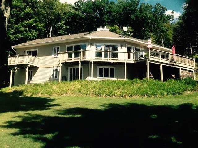8996 Mark Drive, Lodi, NY 14860 (MLS #R1218491) :: The Glenn Advantage Team at Howard Hanna Real Estate Services