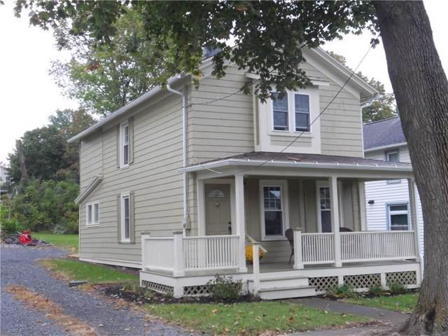34 Paul Street, Auburn, NY 13021 (MLS #R1227054) :: Updegraff Group