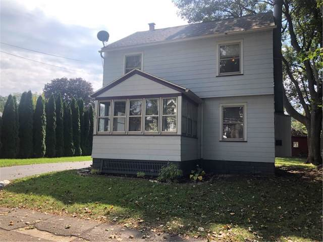 335 Flanders Place, Rochester, NY 14619 (MLS #R1227324) :: The CJ Lore Team | RE/MAX Hometown Choice