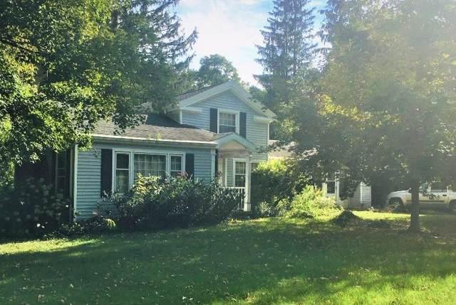 705 Italy Valley Road, Italy, NY 14512 (MLS #R1228045) :: The Glenn Advantage Team at Howard Hanna Real Estate Services