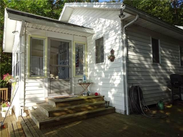 4282 E Lake Road S, Livonia, NY 14487 (MLS #R1230553) :: MyTown Realty