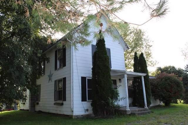 7320 Adams Road, Livonia, NY 14466 (MLS #R1231570) :: Thousand Islands Realty