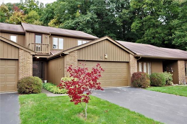 92 Great Wood Circle, Perinton, NY 14450 (MLS #R1232348) :: The Rich McCarron Team