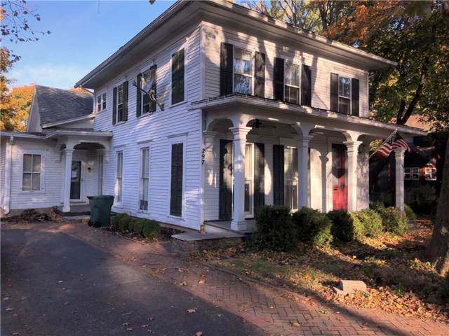 297 S Union Street, Ogden, NY 14559 (MLS #R1235223) :: The CJ Lore Team | RE/MAX Hometown Choice