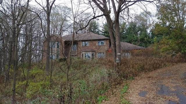 192 Miles Cutting Lane, Victor, NY 14534 (MLS #R1237380) :: The CJ Lore Team | RE/MAX Hometown Choice