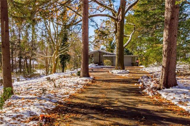 3955 East Avenue, Pittsford, NY 14618 (MLS #R1238331) :: 716 Realty Group