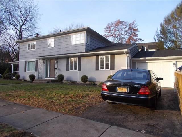 175 Maywood Avenue, Pittsford, NY 14618 (MLS #R1239588) :: 716 Realty Group