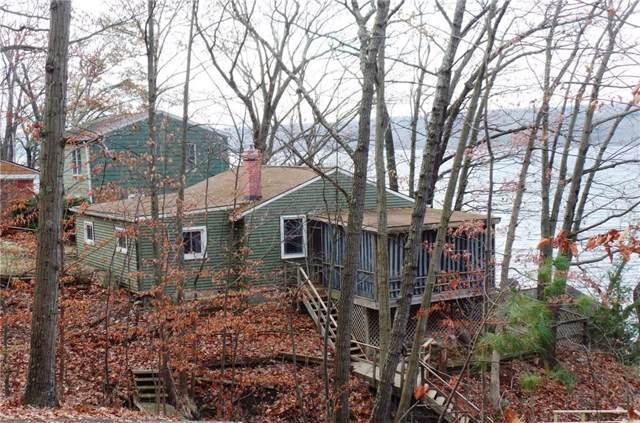 5169 Club Seneca Road, Hector, NY 14841 (MLS #R1240159) :: Robert PiazzaPalotto Sold Team