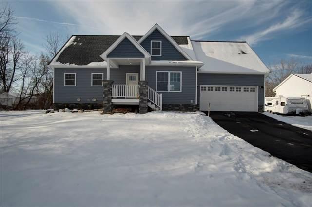 4682 E Lake Road, Livonia, NY 14487 (MLS #R1243189) :: MyTown Realty