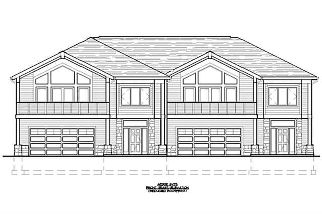 9A Terrace Drive, South Bristol, NY 14424 (MLS #R1243959) :: The CJ Lore Team | RE/MAX Hometown Choice