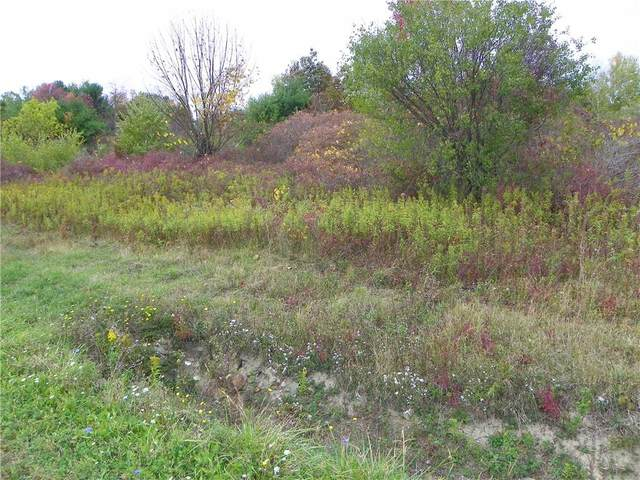 Lot #7 Wright Road, Pulteney, NY 14840 (MLS #R1246661) :: Thousand Islands Realty