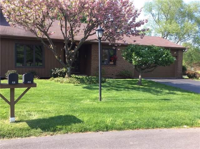 84 Great Wood Circle, Perinton, NY 14450 (MLS #R1247697) :: The CJ Lore Team | RE/MAX Hometown Choice