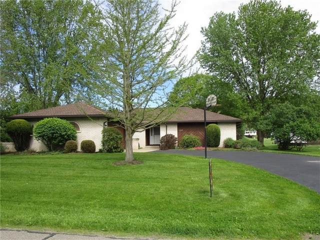 1904 Riverview Drive, Willing, NY 14895 (MLS #R1249352) :: Updegraff Group