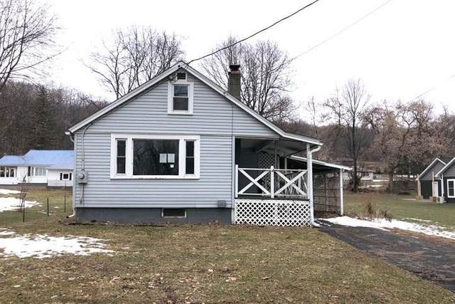 2510 State Route 54A, Jerusalem, NY 14527 (MLS #R1252267) :: The CJ Lore Team   RE/MAX Hometown Choice