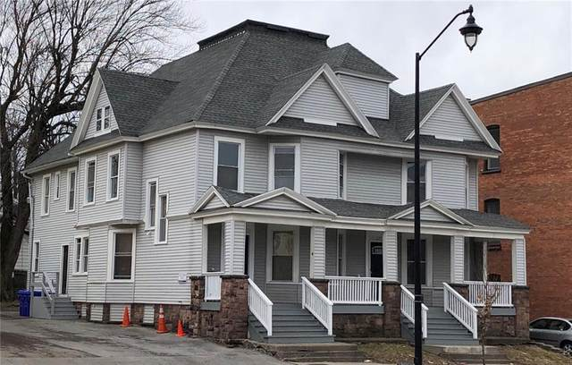 623 Lake Avenue, Rochester, NY 14613 (MLS #R1254125) :: Updegraff Group