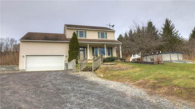 7979 Armstrong Road, Throop, NY 13140 (MLS #R1256119) :: Updegraff Group